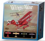 Boîte Wings of War Deluxe